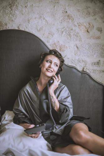 Tania Mura Fotografia