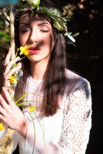 Tania Mura Photography